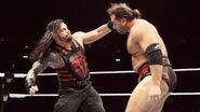 WWE World Tour 2016 - Berlin.16