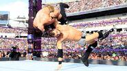 WrestleMania 33.2