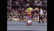 WrestleMania IX.00014