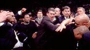 1-19-98 Tyson and Austin segment-3