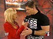 1-27-03 Raw 2