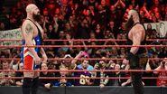 1.23.17 Raw.29
