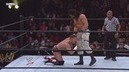 12-5-12 NXT 15