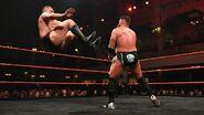 2-6-19 NXT UK 31