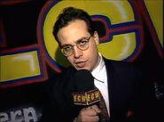 3-14-95 ECW Hardcore TV 11
