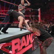 5-8-17 Raw 50