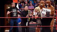 6-19-17 Raw 40