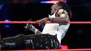 8-14-17 Raw 16