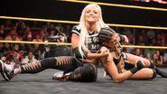8.17.16 NXT.14