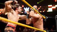 9-4-14 NXT 8