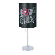AJ Lee Love Bites Lamp