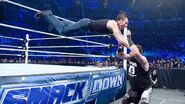 April 21, 2016 Smackdown.47