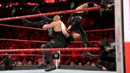 April 9, 2018 Monday Night RAW results.46