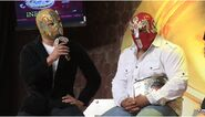 CMLL Informa (April 29, 2015) 34