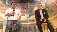 CMLL Informa (March 16, 2016) 3