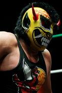 CMLL Martes Arena Mexico 4-10-18 25