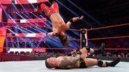 December 16, 2019 Monday Night RAW results.47