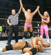 ECW 3-10-09 4