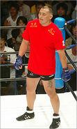 Enson Inoue