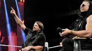 February 1, 2016 Monday Night RAW.20