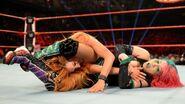 February 10, 2020 Monday Night RAW results.8