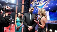 Hall of Fame 2014.14
