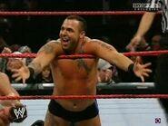 January 20, 2008 WWE Heat results.00008