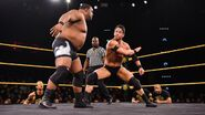 January 22, 2020 NXT results.31