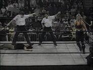 January 29, 1996 Monday Nitro.00020