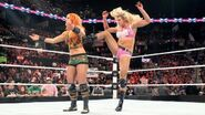 January 4, 2016 Monday Night RAW.23