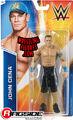 John Cena (WWE Series 55)
