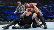 July 16, 2019 Smackdown results.47