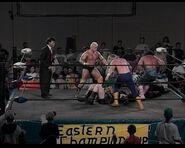 June 29, 1993 ECW Hardcore TV 15