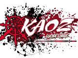 KAOZ Lucha Libre