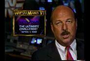 March 25, 1990 Wrestling Challenge.21