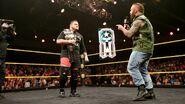 May 4, 2016 NXT.1