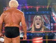 November 21, 2005 Raw.15