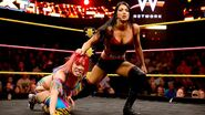 October 21, 2015 NXT.1