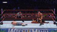 Randy Orton's Best WrestleMania Matches.00012