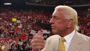 Ric Flair Forever The Man (Network Special).00012