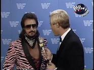 September 7, 1986 Wrestling Challenge .22