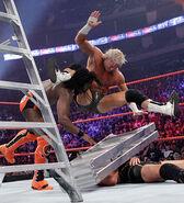 TLC10 Triple Threat.4