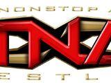 TNA Hard 10 Tournament