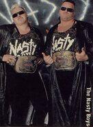 The Nasty Boys2