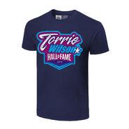 Torrie Wilson Hall of Fame 2019 T-Shirt