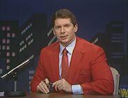 Tuesday Night Titans (May 31, 1985) 3