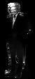 Vince McMahon Sr Full