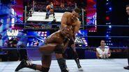 WWESUPERSTARS7212 6
