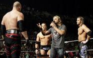 WWE ECW 22-4-08 Kane and Edge 001