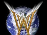 World Wide Wrestling Alliance